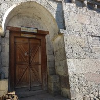 Вход в мечеть.JPG